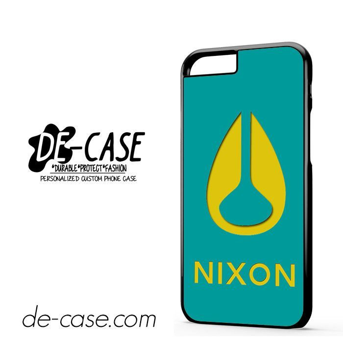 nixon cover iphone