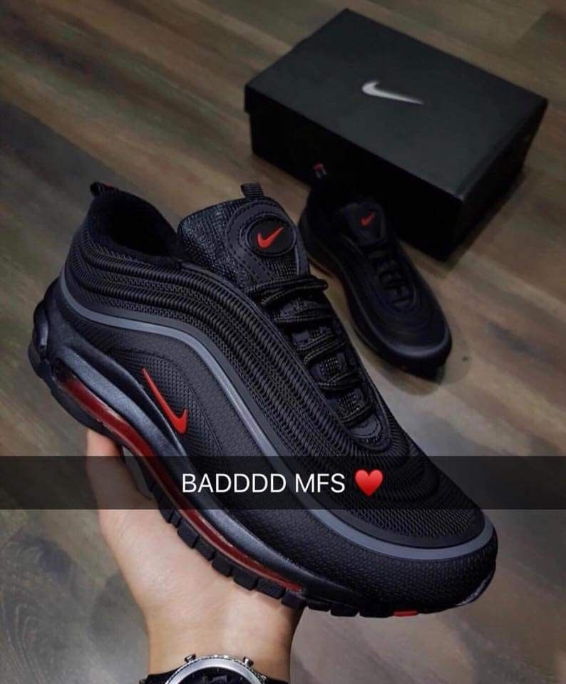 Like What You See Follow Me For More India16 Sneakers Shoes Nike Shoes