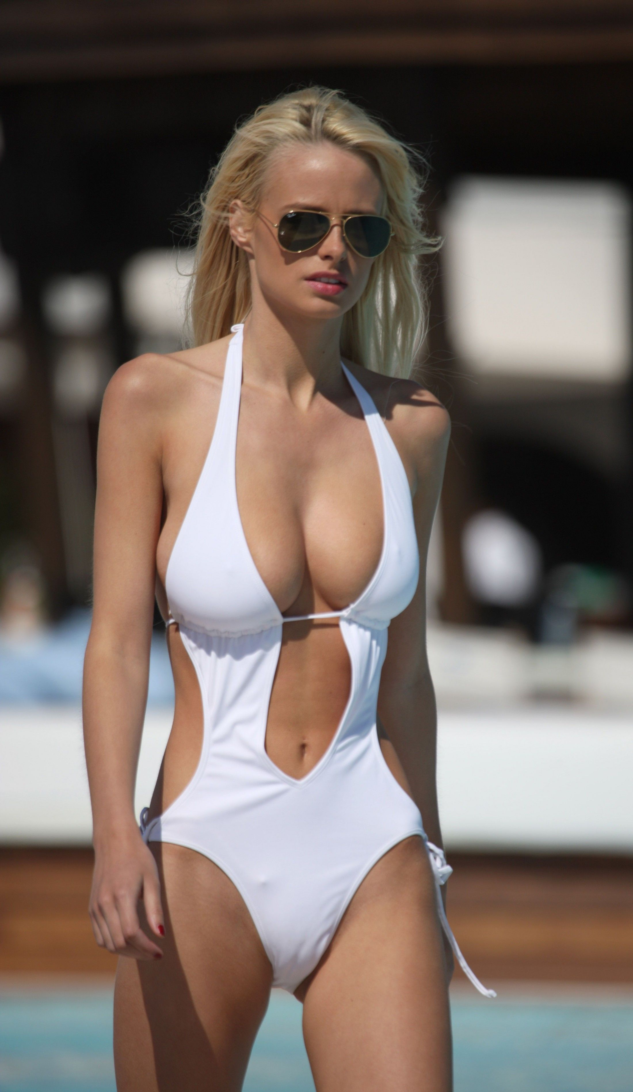 Young Rhian Sugden nude (21 foto and video), Tits, Bikini, Boobs, bra 2019