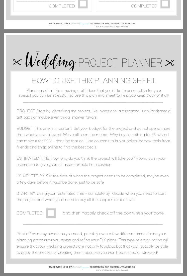pin by liz hickam on wedding in 2018 pinterest wedding planner