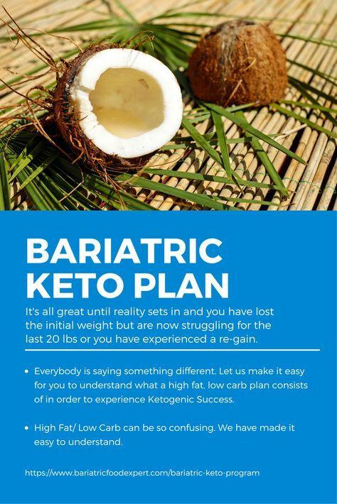 Banting diet meal plan pdf photo 6