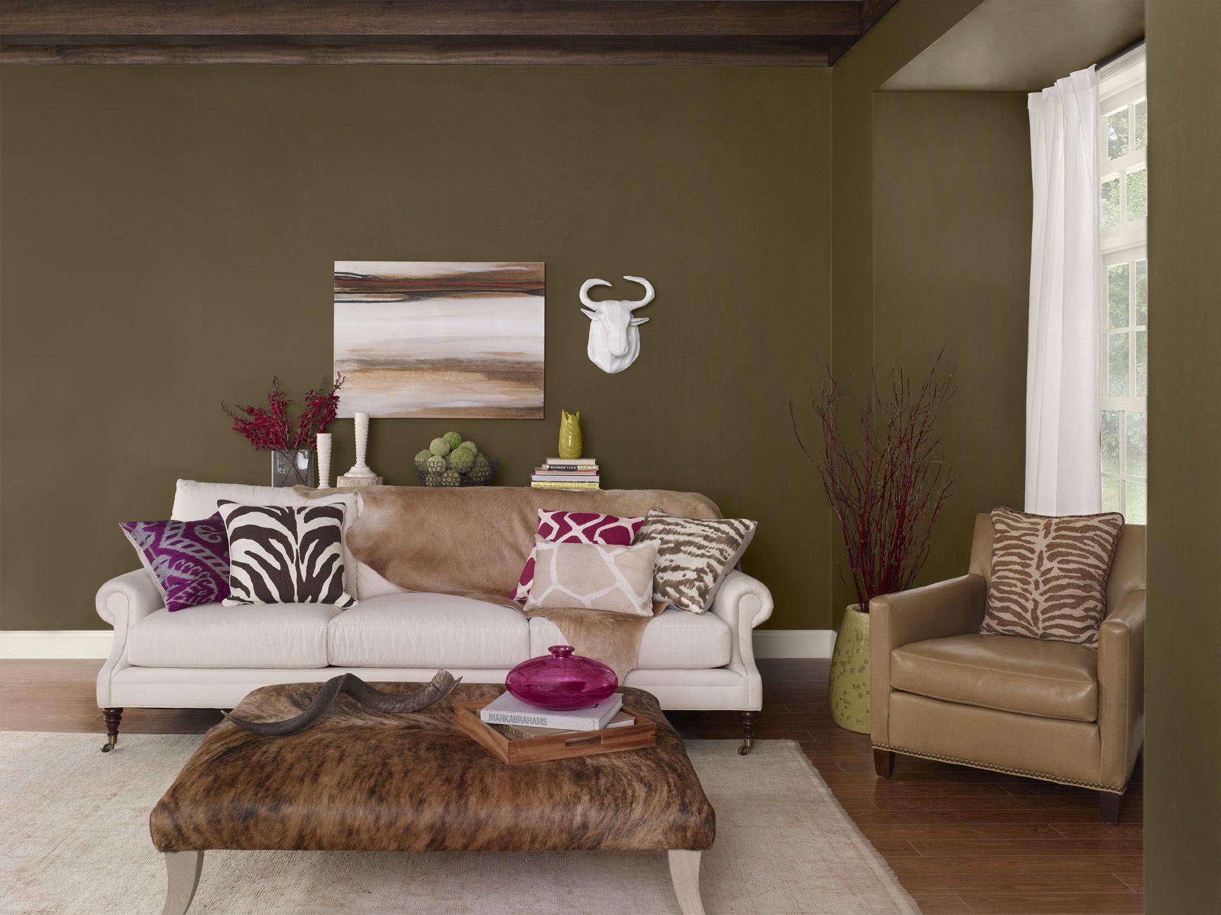 30 best living room paint colors ideas paint colors for on living room paint color ideas id=12986