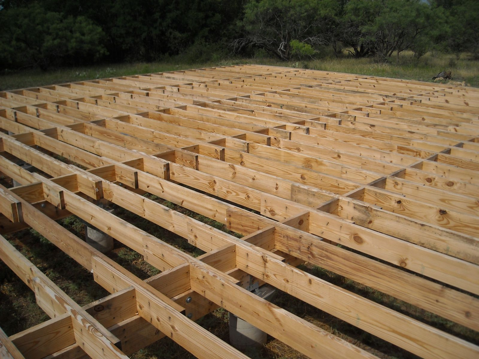A House Update Vii Floored Updating House Timber Frame Joinery Luxury Floor Plans