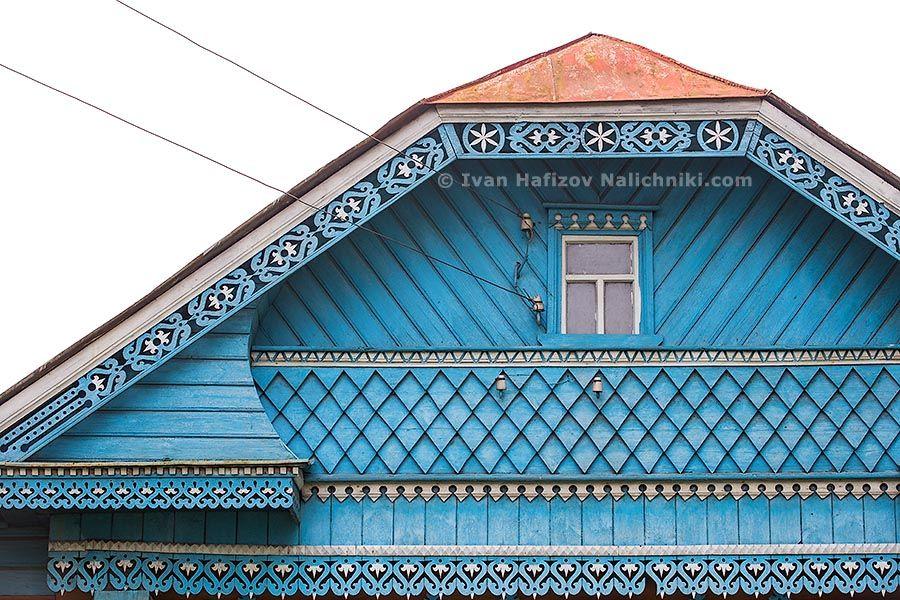 фронтоны деревянные картинки няшки