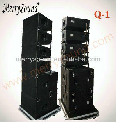 q1 q sub used