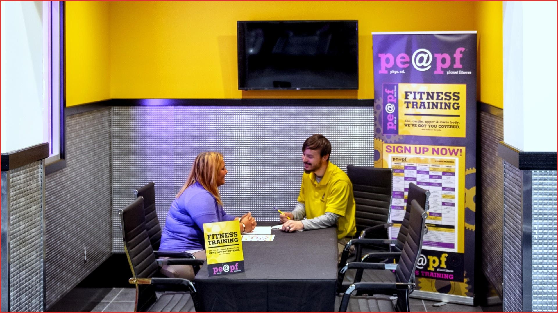 Planet Fitness Haircut Hours Planet Fitness Haircut Hours 19168 Planet Fitness Haircut Hours Planet Fitness Workout Teenager Haircuts Boys Planet Fitness Gym