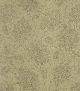 Home Decor Print Fabric-Robert Allen Sheshimmers Cafe: home decor print fabric: home decor fabric: fabric: Shop | Joann.com