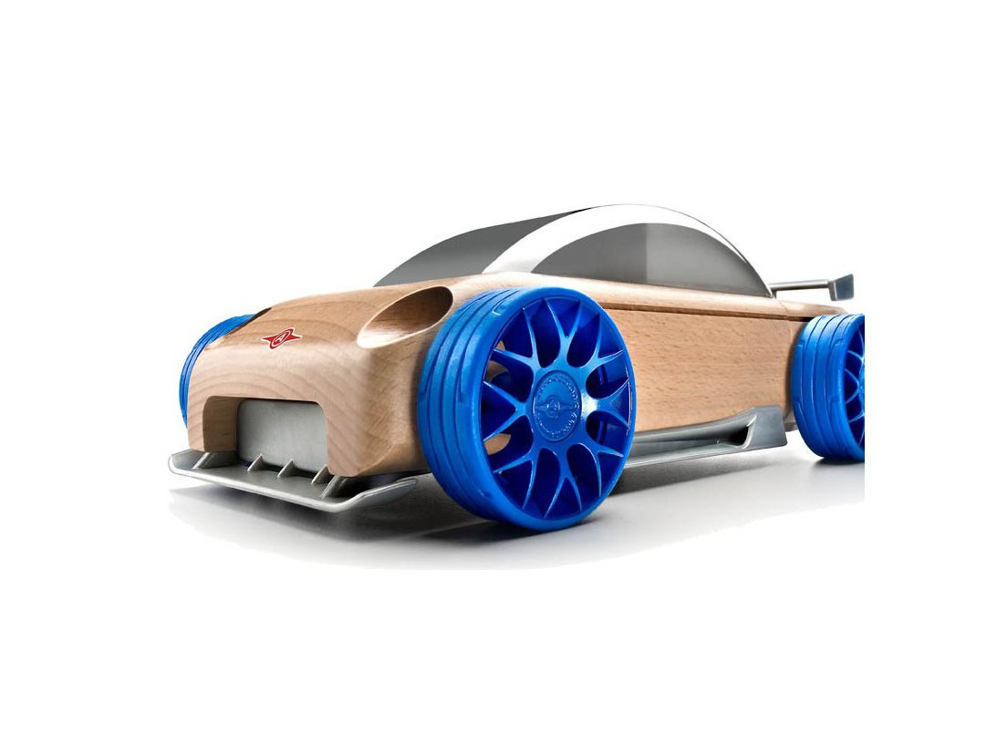 Toys car images  Bil C sport sedan silverblå  Ted lek  Pinterest  Sports sedan
