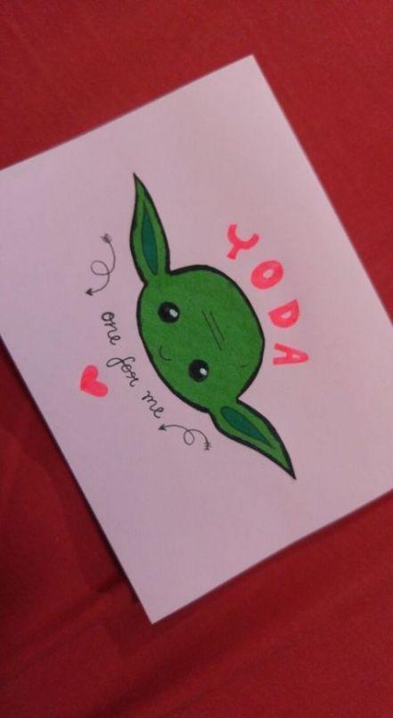 48 Trendy diy christmas gifts for boyfriend crafts valentines day