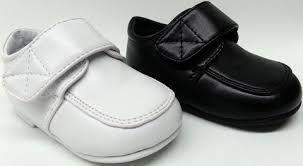 نتيجة بحث الصور عن little boys shoes