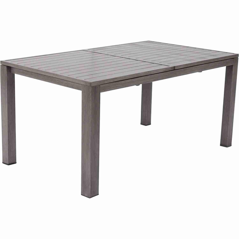 40 Incroyable Jolie Table De Jardin Aluminium 12 Personnes
