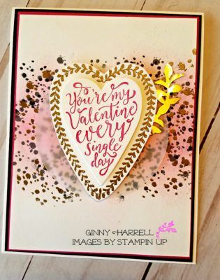 sure do love you by stampin up valentine ideasvalentine cardsholiday - Stampin Up Valentine Cards