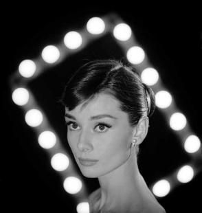 Fashion's Most Wanted: Audrey Hepburn's Dresses for sale