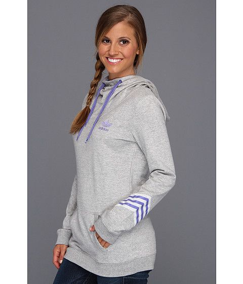 adidas Skateboarding Graphic Lined Hoodie