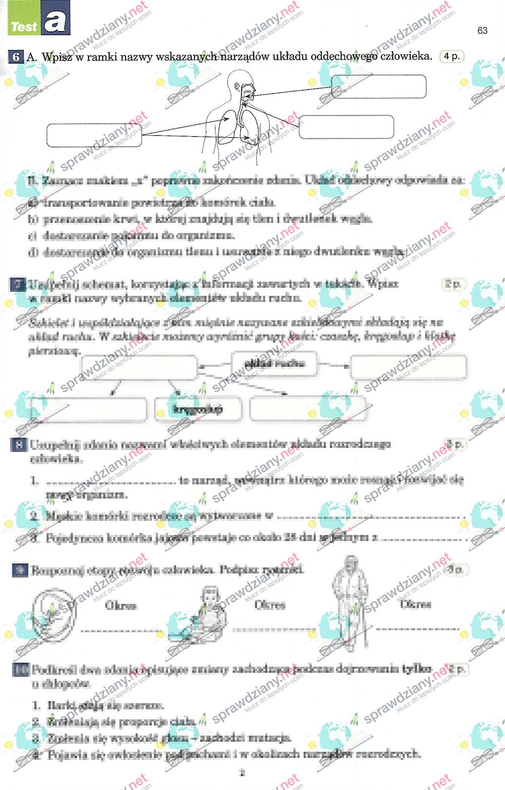 moje widzenie świata pdf chomikuj