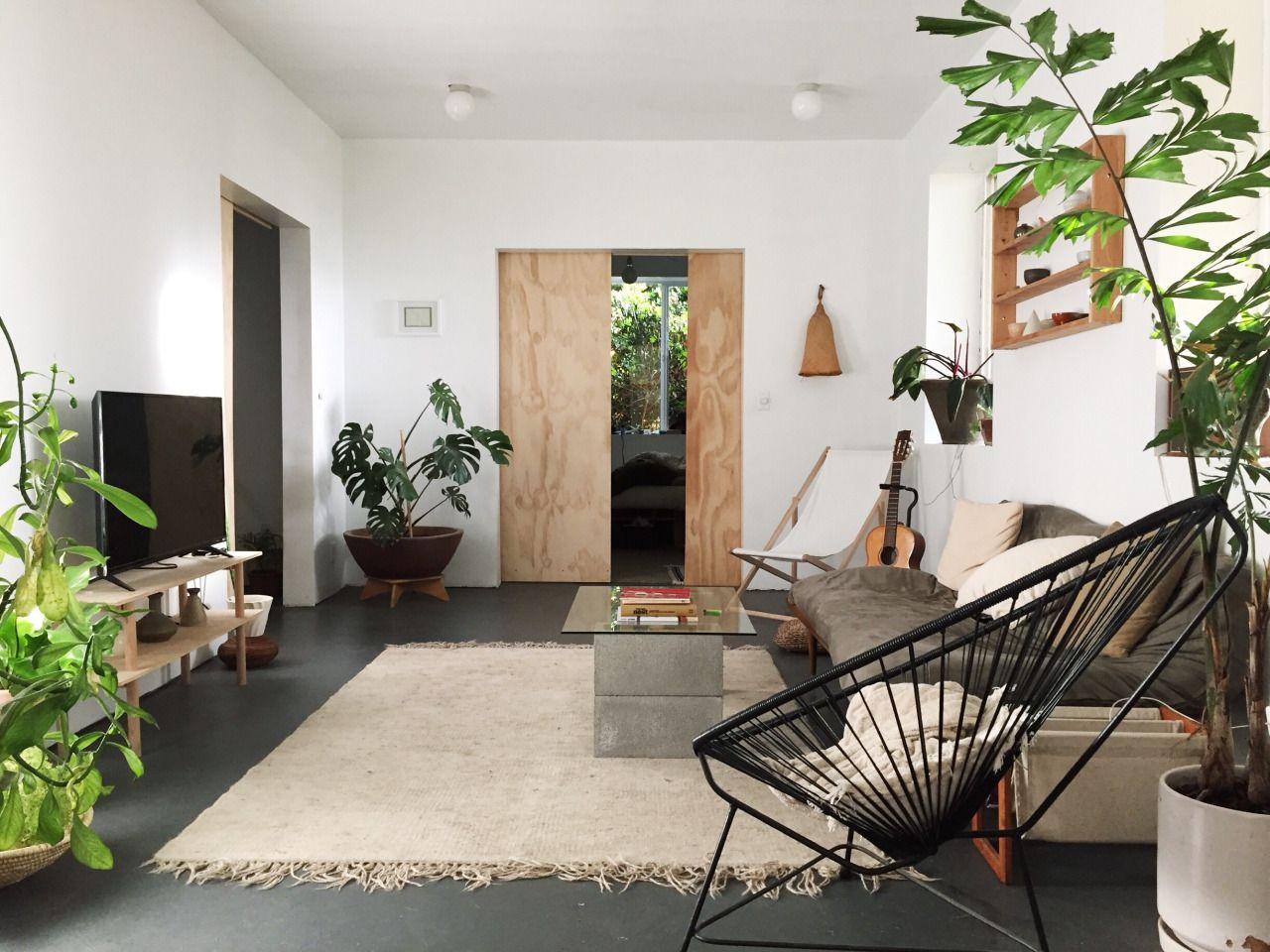 ernests   Home design decor, Interior design living room, Interior