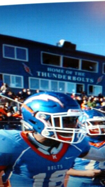 Go Millville Millville New Jersey My Hometown State