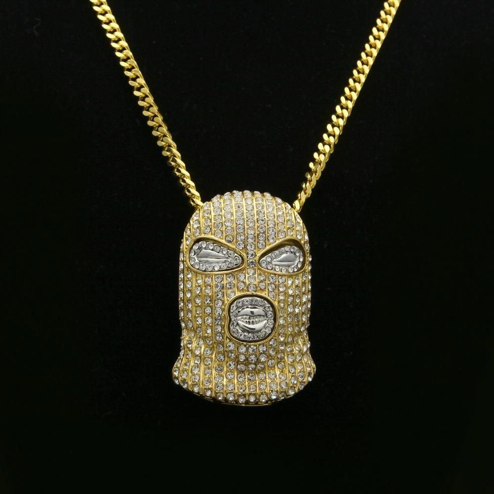 Goldjewelry Goldchainsmen Goldchains Fakegoldchains Jewelry Hip Hop Jewelry Necklace