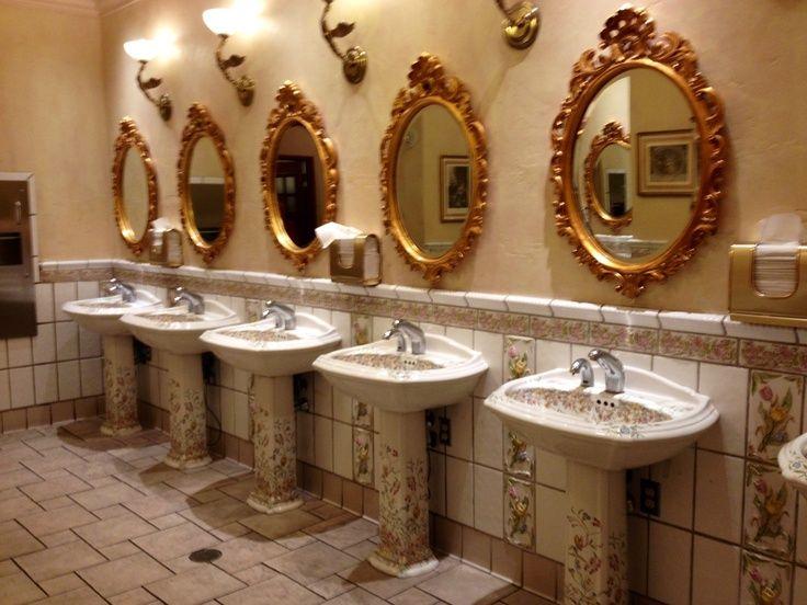 Beautiful hotel bathrooms google search bathroom ideas vegas paris hotel las vegas las vegas for Discount bathroom vanities las vegas