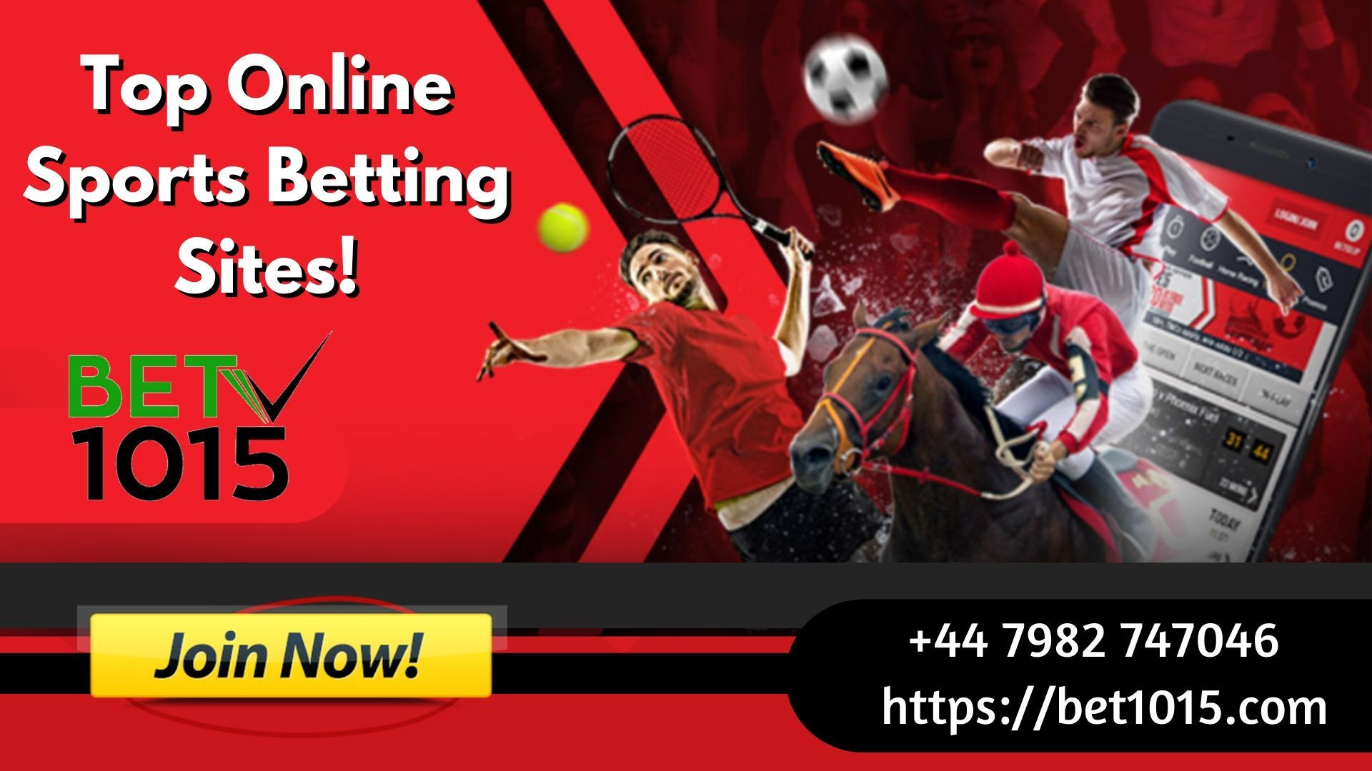 Best UK Betting Sites for 2020 New, Independent, PayPal