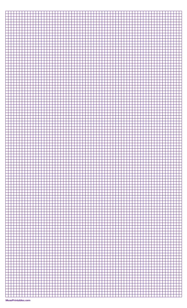 Alphabet Pattern 4 inch Digital Download Marker Printable PDF File