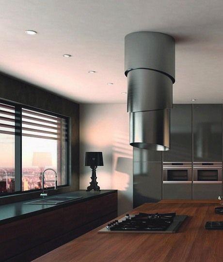 electrodoméstico moderno y versátil