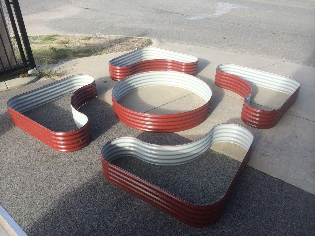 Custom Designed Water Tanks In Perth Design Solutions Water Design Custom Design