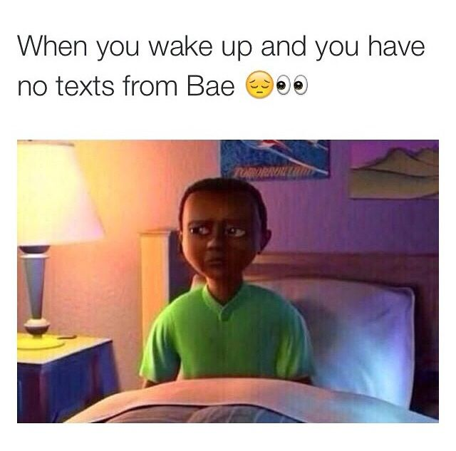 No Texts From Babe Got You Like Really Funny Memes Funny Quotes Stupid Funny Memes