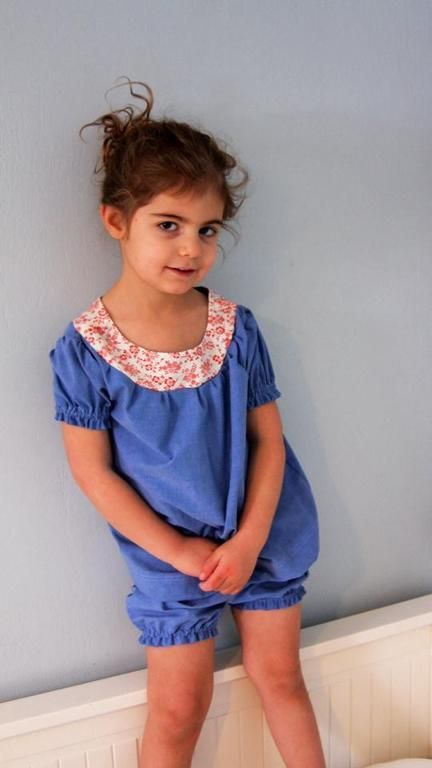 ae2cbff44 Shortie Nightgown   Bloomers