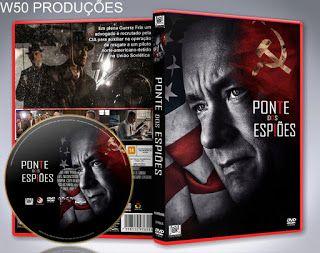 W50 produções mp3: Ponte Dos Espiões