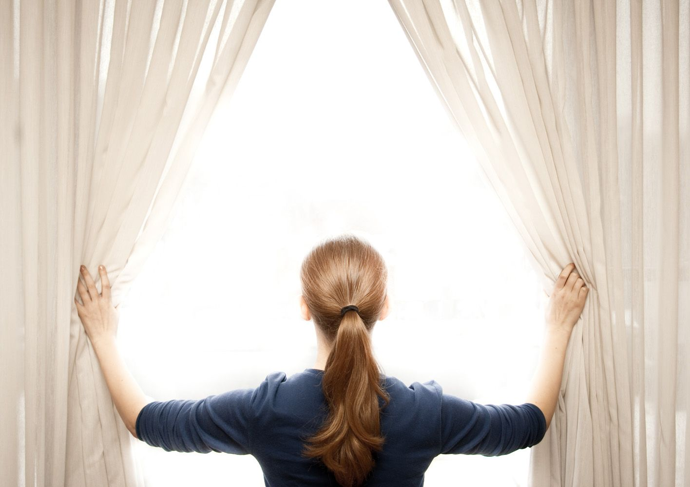 Professional Curtain Cleaning Company #cleaning #curtain | Curtain ...