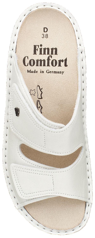 Comfortable Finn Comfort Jamaica 82519 From Www Planetshoes Com Sandals Summer Finn Comfort Shoes