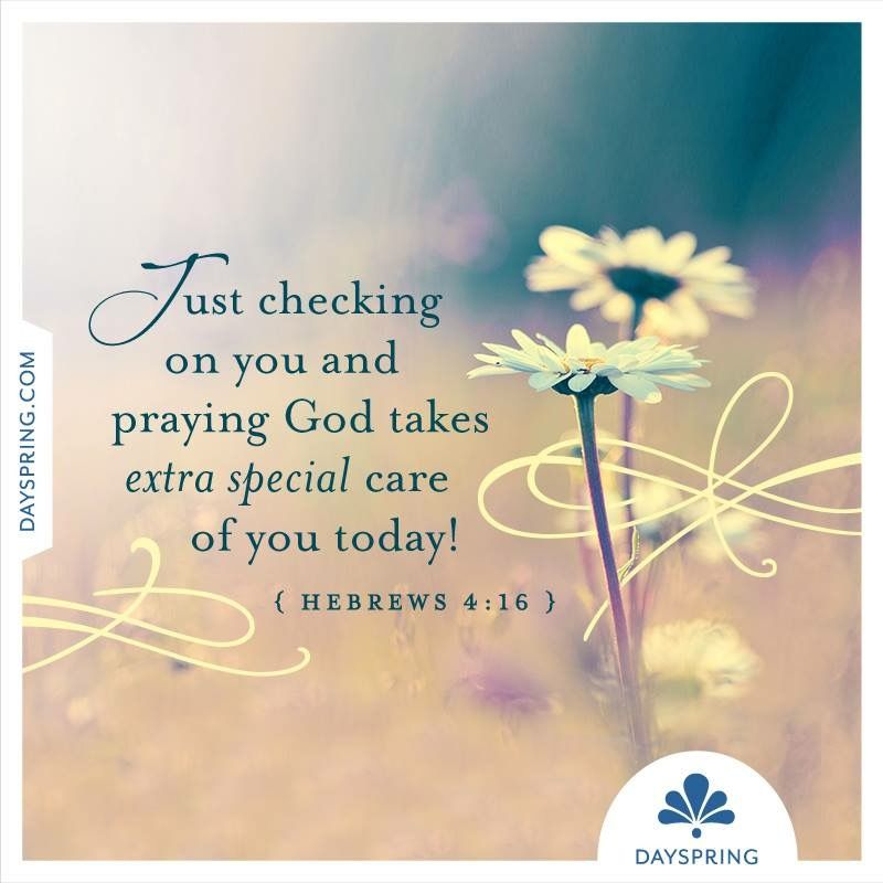 Thinking Of You E Cards Sympathy Quotes Quotes Prayers