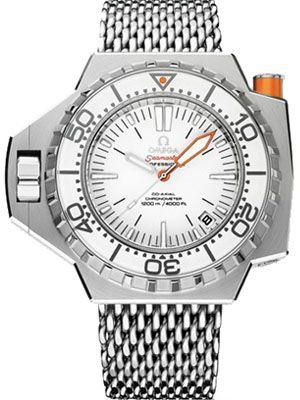 オメガ シーマスター コピーコーアクシャル プロプロフ 224.30.55.21.04.001 販売価格:20000 円 ポイント付与:1200 P http://www.dokei-copy.com/watch/omega/sea/bd5a0c190494e34e.html