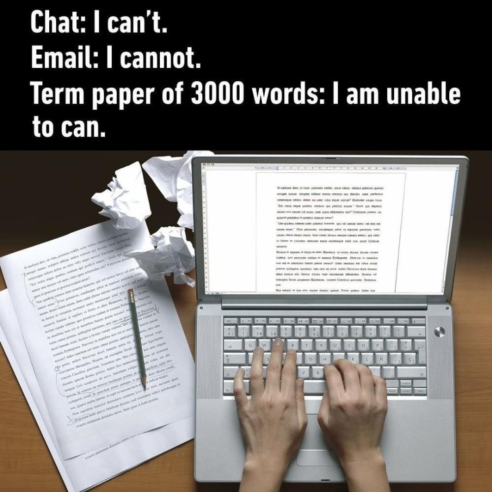 Analysis text essay