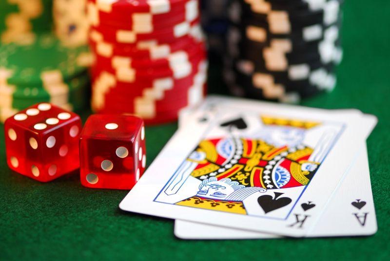 Gambling online party times two rivers casino wa