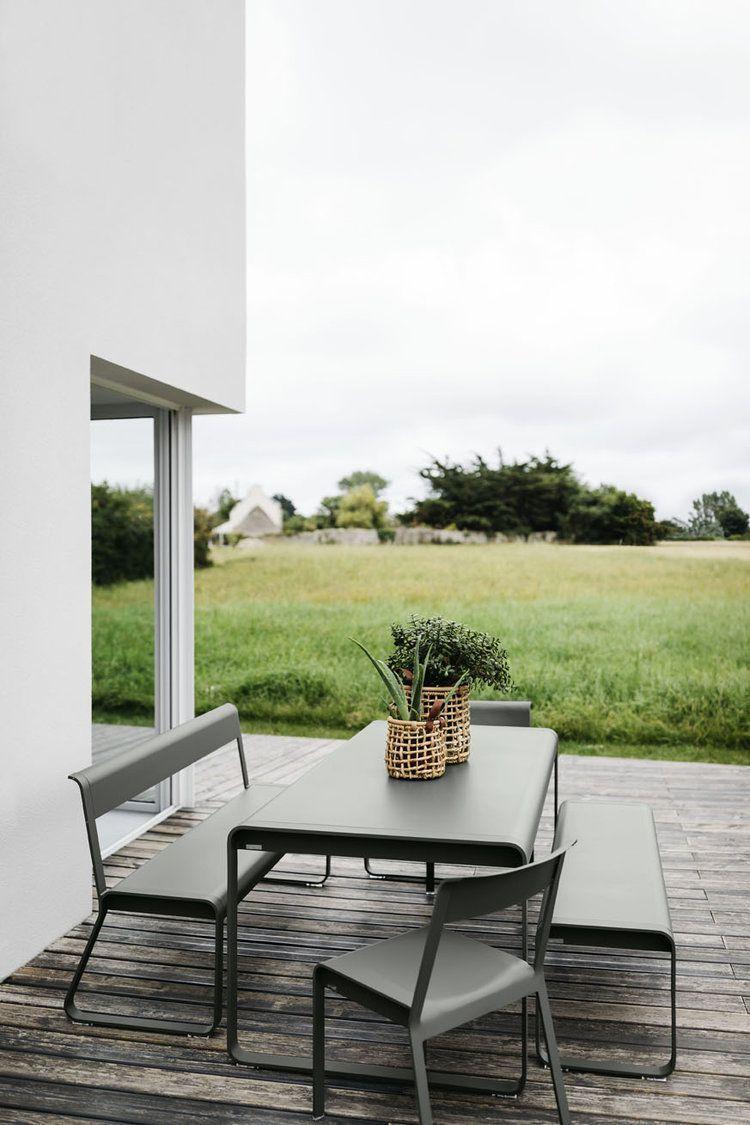 Fermob Gartenmobel Io Net Interior Affordableoutdoorfurniture Fermob Gartenmobel Ione Gartenmobel Ikea Outdoor Garten