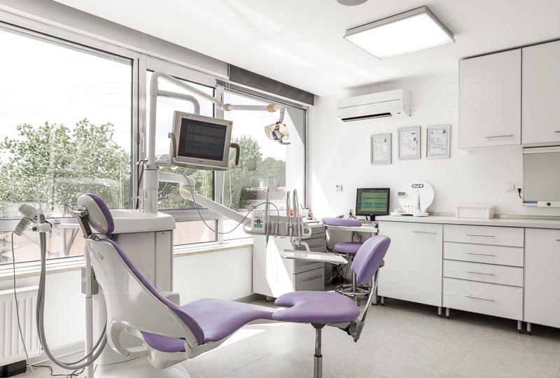 Best Dental Clinic Near Me Dental clinic, Best dentist