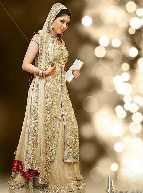 pakistani bridal dresses brings for you affordable designer wedding dresses from traditional and modern style in