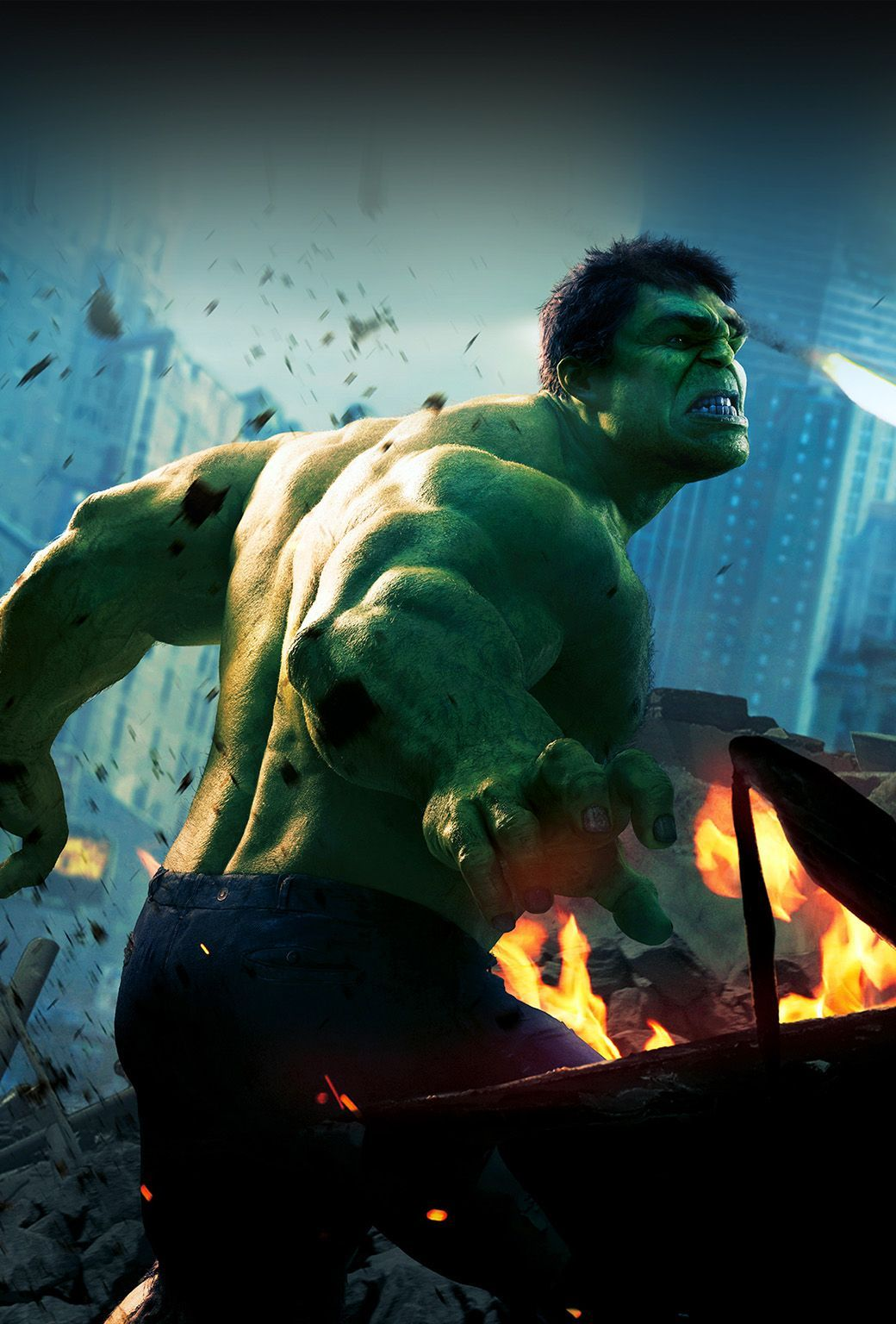 Hulk iPhone Wallpaper Free 2. Hulk, Hulk avengers