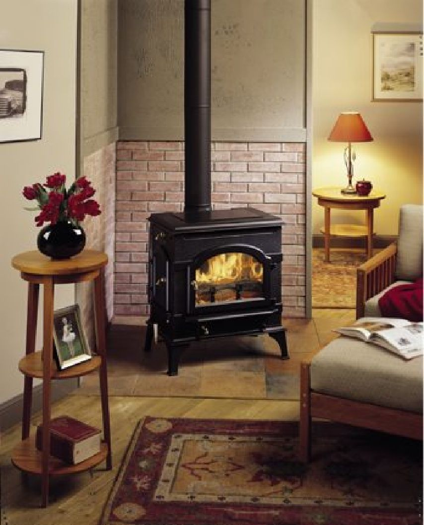 The Alliance For Green Heat Free Standing Wood Stove Small Wood Burning Stove Small Wood Stove