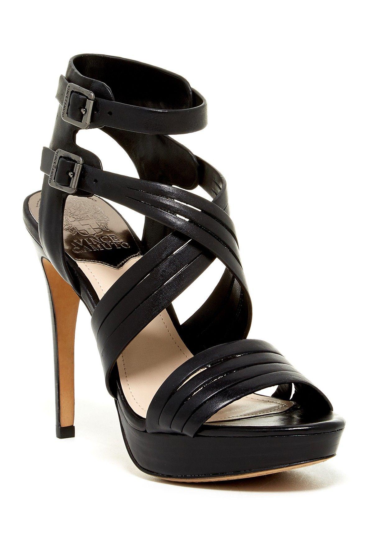 Vince Camuto 'Jistil' Sandal by Vince Camuto on @nordstrom_rack