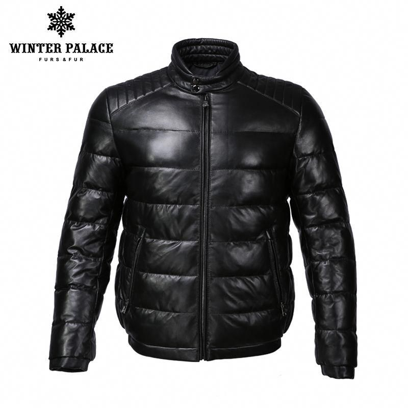 795d6e44f2ac men's jackets ideas to make you feel and appear good | Men's Jackets ...