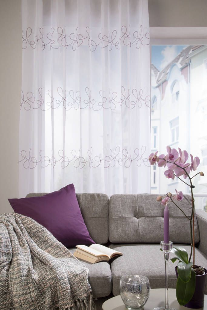 Persianas y cortinas para casas modernas colores pinterest disenos de unas dise os de - Diseno cortinas modernas ...