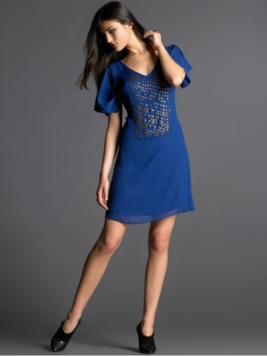 Women&39S Dresses With Sleeves – summ.tk