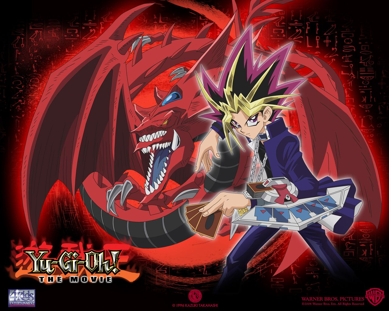 Yu Gi Oh Wallpapers 12 Desktop Background Drawings For Kids Computers Anime Background Drawing Yugioh