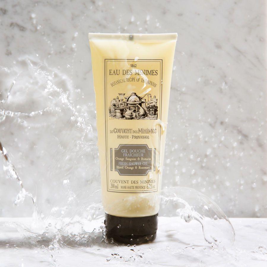 shower methode natural gels of best gel times five smelling article the