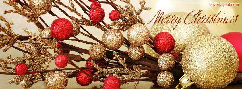 merry christmas pictures for facebook | Merry Christmas Decor ...
