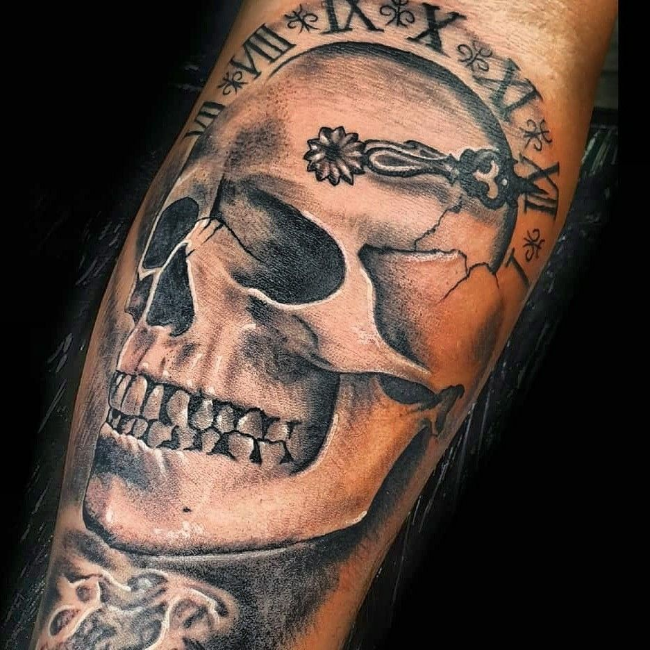 Acompanhe nas redes sociais Instagram e youtube @gabrieljuncotatuador #tattoo #tatuagem #tatuage #tatuaje #tattoos #tattooart #tattooartist #tattooed #tattooideas