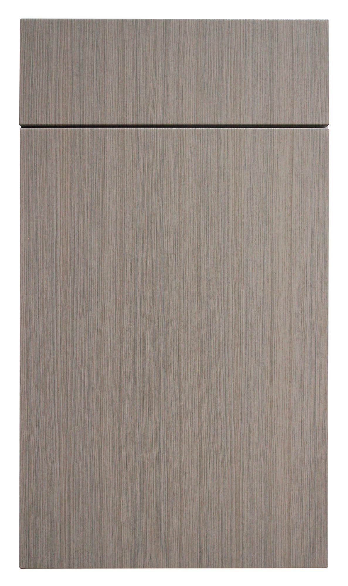 Aria 2d Sg1004 German Design Wholesale Cabinets Cabinets Online